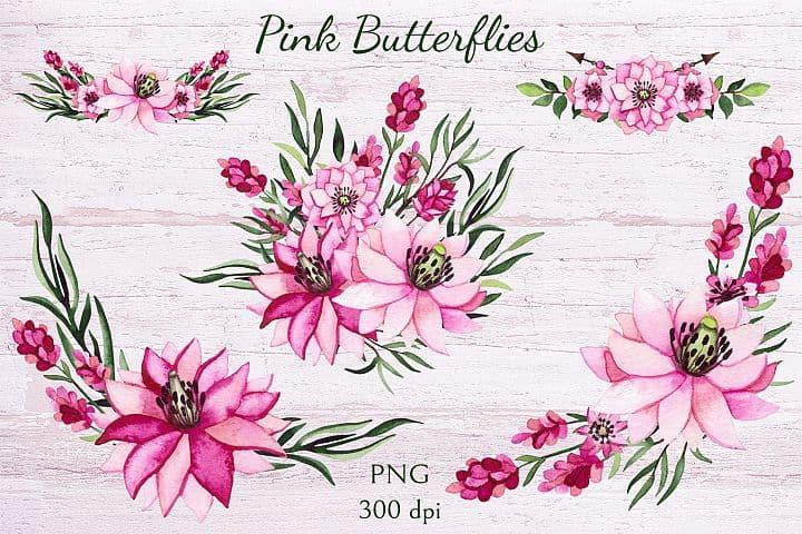 Pinkbutterfly3
