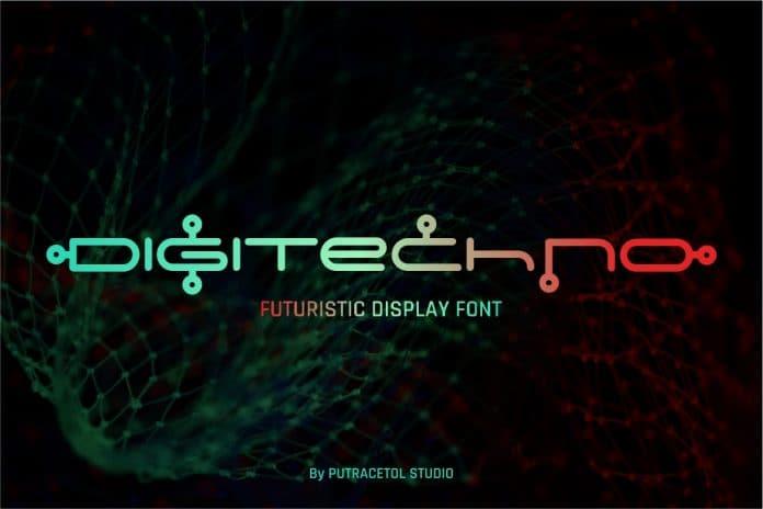 techno1