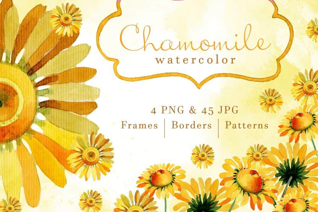 Watercolor Bundle 4785 cover KrTAW 1024x683