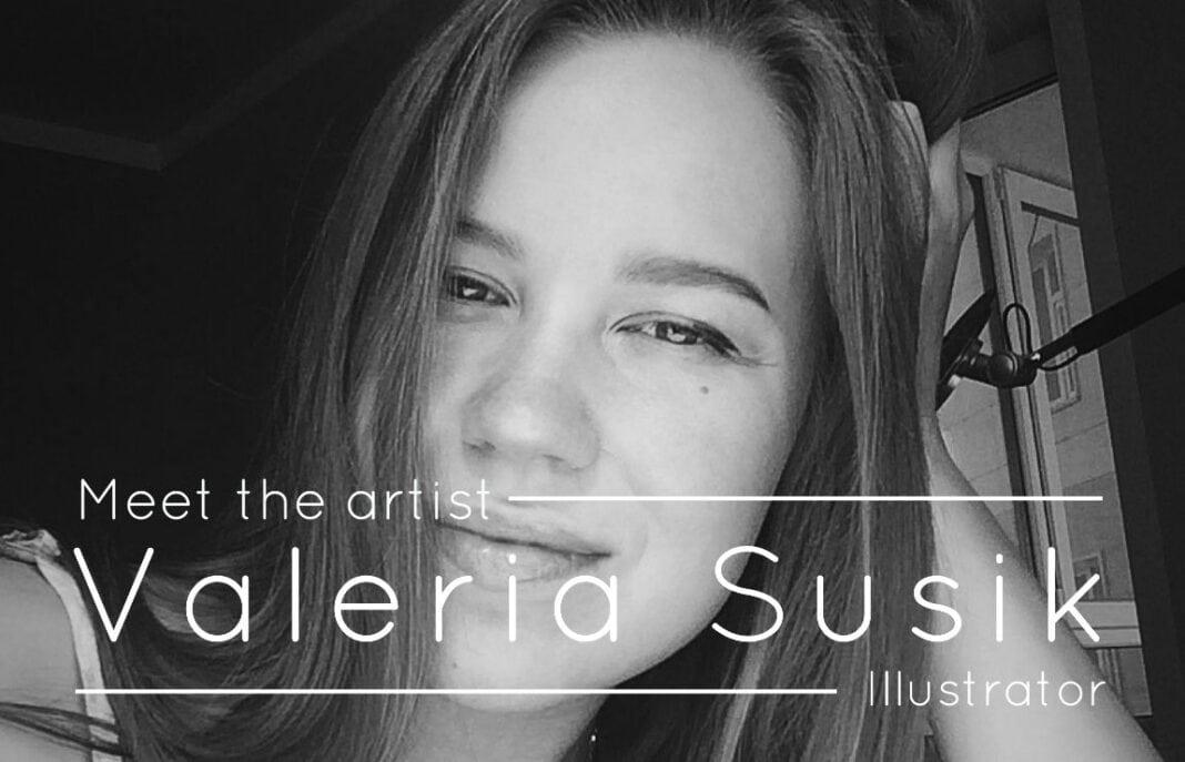 Meet the Artist - Valeria Susik_compressed