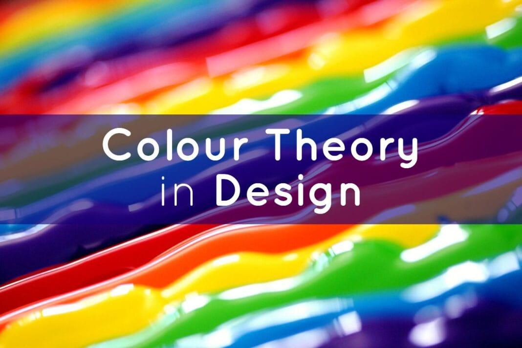 Colour Theory in Design - xquissive.com