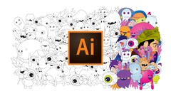 Free Illustrator CC 2020 Course