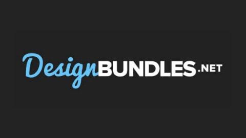 Designbundles Discount Code