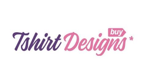 Coupon - BuyTshirtDesigns