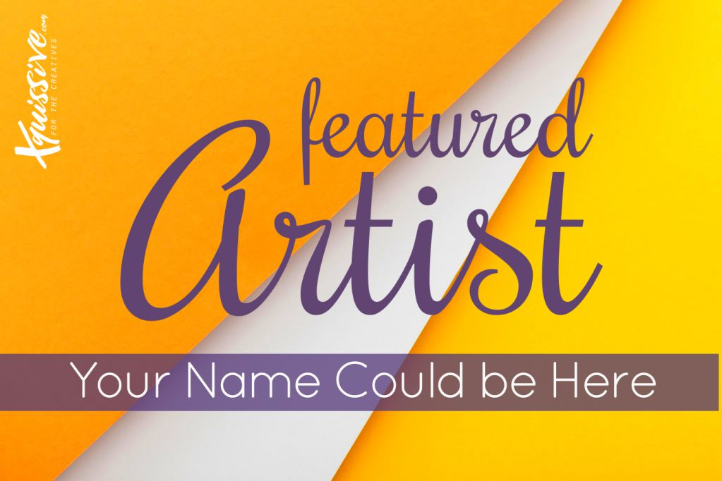 featured artist promotion