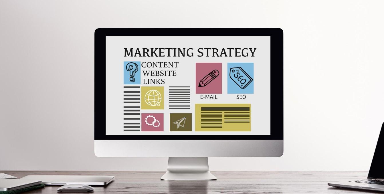 Print on demand marketing