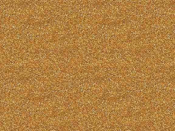 free dark gold glitter backgrounds