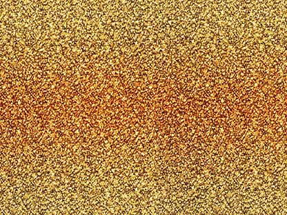 free high contrast gold glitter backgrounds