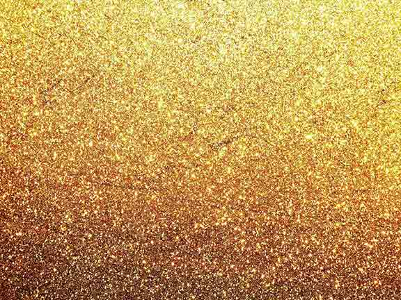 free dark to light gold glitter backgrounds